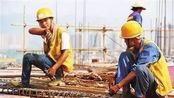 劳动法规定,单位必须帮员工买五险一金,双方签任何协议都违法