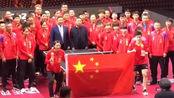 国乒将士4个项目全夺冠,总共获得170多万奖金,全部捐给武汉前线