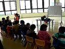 视频: [教学观摩]幼儿英语教学示范课(句型、词汇、歌曲)(4)
