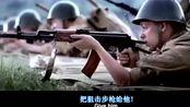 第九突击队,影片主要以苏联入侵阿富汗事件为背景