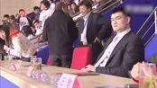 3日视频直播火箭vs上海 哈登携强援迎来首秀