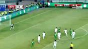 全场集锦:王晓龙世界波郎征头球 国安4-1上港
