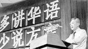 有多少国家说汉语?这个60万人的小国,汉语竟是法定语言