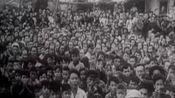 1956年的春晚总结,水稻棉花大丰收,创下历史最高纪录