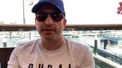 Alex Vieira Uses AI Trading Bot to Sell Tesla $265 on Earnings Shares Crash
