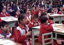 广东省第七届小学数学优质课【佛山市】《认识三角形》