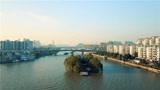 江苏省连云港市,省内地理位置最好的城市,经济却不可观