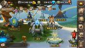 王者刀塔Ⅱ,七星泰坦,送泰坦,所有英雄二觉版本,泰坦到裁决之镰,上线v15,独家金4玩法,全英雄包括dc下放魂 匣版本随便抽。