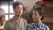 那年代吃大锅饭红烧肉按人头分,二愣看富贵家小孩分大块,不愿了