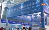 """[新闻夜班]第六届""""中国-东盟(柳州)汽车工业博览会""""9月13日在柳州举行"""