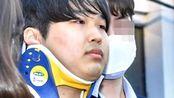 韩警方确定N号房十余名收费会员身份并立案 年纪大多在三十岁上