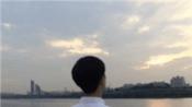 """新生日记:李艾老公醉酒告白,李艾甜蜜回应""""我也爱你""""-综艺-高清完整正版视频在线观看-优酷"""