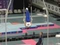 世界杯墨尔本站 佩特罗尼亚斯复出夺冠