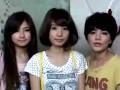 [2009.07.06]921地震十周年愛的行動記者會藝人VCR-S.H.E