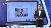 福建省超96万企业退休人员刷脸完成养老待遇资格认证