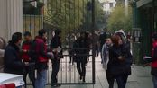 上海2020年公务员考试开始报名,笔试时间为12月7号