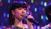 AKB48 手掌的语言 武道馆版
