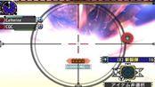 【MHXX】重弩2pt 矛碎超特殊许可 1分47秒08