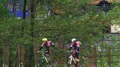 视频-中国自行车联赛贵州铜仁梵净山站即将拉开帷幕