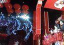 2014央视春节联欢晚会(9、零点钟声)