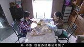 丑女也疯狂:蒋欣马上要结婚了,母亲催她领结婚证,最后回答真是醉了!