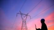 【转载】+电力系统电压及其防护+西安交通大学+无字幕