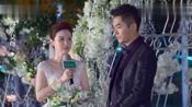 女子在婚礼上向来宾致辞,一句话在场的人都懵了,离婚了办婚礼