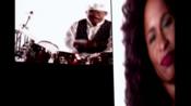 融合爵士Fourplay, Chaka Khan, Nathan East - Between The Sheets (MV)