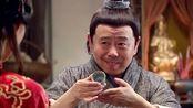 武大郎个低人却不傻,潘金莲能好酒好肉伺候,定是心里有事!