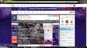 东北大鹌鹑直播录像2019-07-25 18时55分--1时47分 东北大鹌鹑 相声艺术家 打排位!
