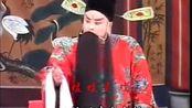 河南经典豫剧刘墉私访泰安选段 洪先礼老师 钱是宝贝又是祸!