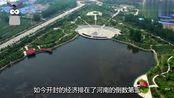 """河南""""最穷""""的三个城市,濮阳、三门峡赫然在榜,还有一个让人想"""