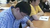 湖北:考生可申请成绩复核 仍有异议可再申请仲裁