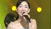 【1080P】S#arp - 靠近点 (KBS Music Bank 2000年2月8日)