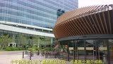 我的第一个香港验血之旅VLOG