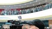 内江书法家现场书法祝贺资中县第一个乡贤联谊会成立.-文化-高清完整正版视频在线观看-优酷