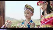 CCTV15中国音乐电视《茉莉花正开》