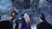 Linkin Park - Castle Of Glass (Video Game Awards Culver City, CA 2012-12-07)