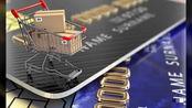 """央行对信用卡""""规则""""做出调整 现在信用卡提额 这几种方式最有用"""