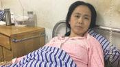 女子接连6次流产,次次保不住腹中胎儿,医生检查后不淡定了!