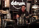 How_to_Play_The_Last_in_Line_by_Dio_on_Drums_w_Vinny_Appice