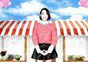 时尚帮帮帮 第二季 VOL.012 秋冬私服搭配_高清