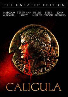 罗马帝国艳情史