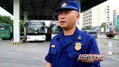 重庆:消防深入辖区人员密集场所开展消防安全检查
