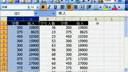 表间关系的建立向表中输入数据[www.51lvxinkuan.com]E42Y打开与关闭表