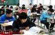 江西:成人高考及自考成绩本月23日均可查询