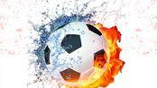 邯郸市足球协会冠军甲级联赛第十轮 河北昌久VS众友大海国际