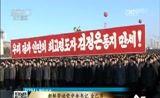"""[今日亚洲]朝鲜强硬回应韩军重启""""喊话"""" 朝鲜谴责韩政府""""将国家推向战争边缘"""""""