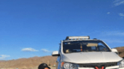 你的爱车办理了高速公路ETC了吗?你们那里什么政策?-旅游-高清完整正版视频在线观看-优酷