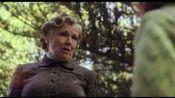 【猴姆独家】#科林·费斯#主演经典名著改编大电影#秘密花园#正式预告片大首播